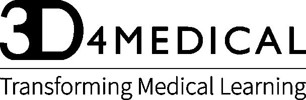 partner 3d4 medical