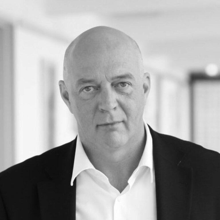 Prof. Dr. med. Andreas Hoeft
