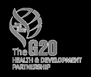 g20 health and development