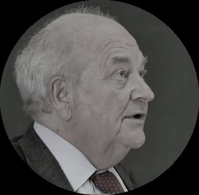 Prof. Dr. med. Klaus van Ackern