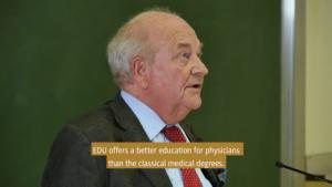EDU Profesor