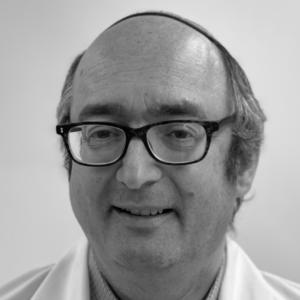 Dr. Elliot Goodman