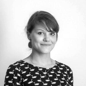Miriam Siposova