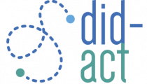 cropped-logo_didact