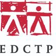 logo edctp